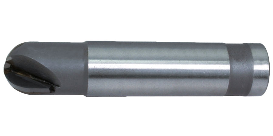carbide-tipped-ball-nose-end-mill.jpg