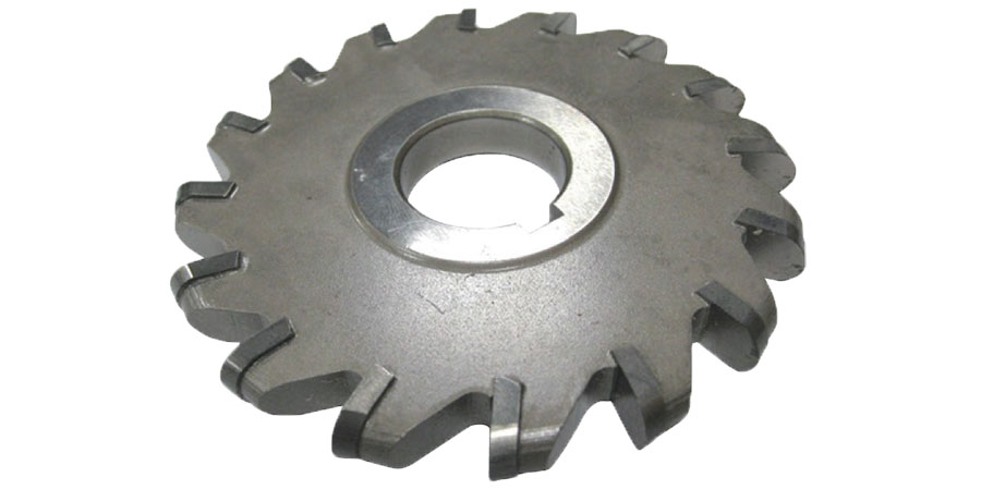 carbide-tipped-convex-half-circle-side-milling-cutter.jpg