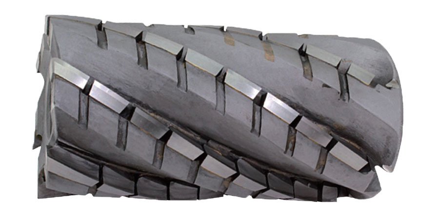 carbide-tipped-cylindrical-roughing-milling-cutter.jpg