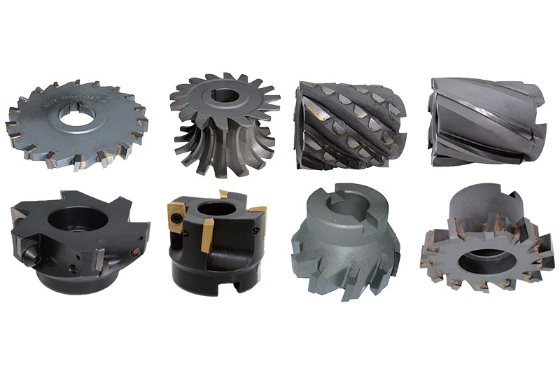 img-cylindrical_side_face-milling-cutter.jpg